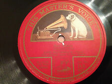 "JOHN McCORMACK, FRITZ KREISLER ""Ave Maria""/""Angels Guard Thee"" 78rpm 12"" 1925 EX"