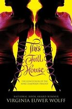 Virginia Euwer Wolff - This Full House (2012) - Used - Trade Paper (Paperba