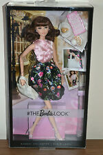 2015 black label le look sweet tea barbie-neuf