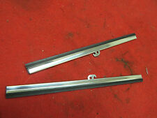 "1930's NEW 8-1/4"" replacement wiper blades  original trico hook style A3B"