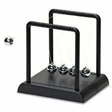 "Tobar ""NEWTONS CRADLE"" Educational Toy"