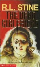 The Dead Girlfriend Point Horror Series
