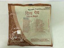 Patanjali Divya Peya The Ayurvedic (Herbal) Tea Pack of 100 g Baba Ramdev