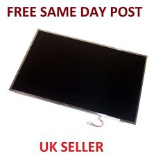 "Original Samsung Ltn154at01-A03 101 laptop de 15,4 ""Lcd Ccfl Pantalla Panel Pantalla"
