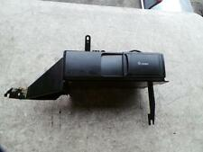 AUDI A6 CD STACKER (IN BOOT), C5, 10/97-10/04