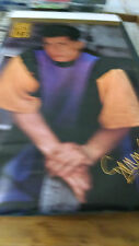 1990 New Kids on the Block Danny Wood  vintage wall poster PBX3435