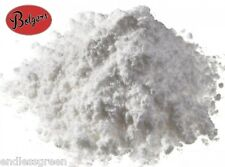 Ultra Fine Pumice FFFF for Shellac French polishing & furniture restoration 1kg