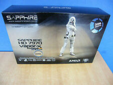 SCHEDA VIDEO SAPPHIRE HD 7970 VAPOR-X 3 GB GDDR5 HDMI