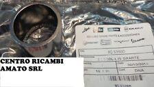 8263885 BOCCOLA IN GRAFITE ORGINALE PIAGGIO BEVERLY RST 125 2006 06