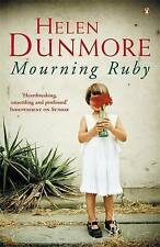 Mourning Ruby by Helen Dunmore (Paperback, 2004)