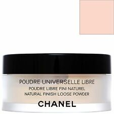 Chanel Poudre Universelle Libre Natural Finish Loose Powder 22 Rose Clair 30g