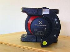 Pumpe Grundfos Magna 25 - 100 Umwälz - Heizungspumpe Energiesparpumpe P13/12