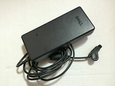 Genuine Dell Laptop Charger Power Adapter AA20031 PA-6 Family P/N 9364U