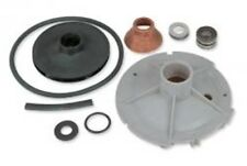 Parts2-0 Overhaul Kit FPP1560 - (Flotec/Simer/Sta-rite Compatible) - $62 Retail