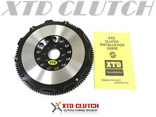 XTD® FLYWHEEL FOR SENTRA G20 NX 200SX SR20DE 2.0L