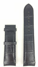 Tissot T-Trend T035407A Watch Band T035410 Black Strap T610028591 T035428 - 22mm