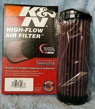 K&N Air Filter CM-1314 2014-2015-2016 Can Am Spyder RT RTS Ltd F3 F3S F3T 1330
