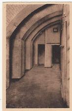 VERDUN MEUSE GUERRE 14-18 WW1 fort de Vaux pigonnier et central téléphonique