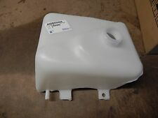 GM 78-87 El Camino Monte Carlo OEM Radiator Overflow Reservoir Bottle 14085692