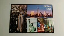 Iconic City Views - (Freedom Tower) - New York City View #12