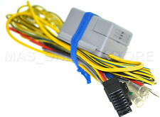 ALPINE IVA-W505 IVAW505 GENUINE WIRE HARNESS *PAY TODAY SHIPS TODAY*