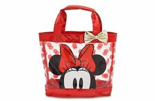 SFK Disney Minnie Mouse Swim Bag