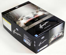 Aoshima 1/24 Pagani Huayra PLASTIC MODEL KIT US SELLER IN STOCK NOW 10914
