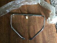 NOS Honda S65 Engine Guard Rack