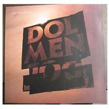 """DOLMEN """"REAL LIFE CONFESSIONS"""" - LP"""