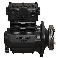 """Detroit 60 Series Air Compressor R23522122 R23522123 R23534455 """"New"""""""