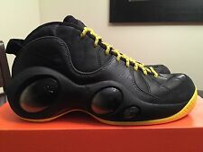 Rare Zoom Flight 95 Supreme QS 2008 Release Kidd galaxy OG roshe 3M Lab retro