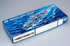 Trumpeter 1/350 04517 Russian Navy Udaloy
