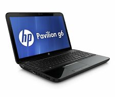 "PC PORTABLE HP G6 15.6"" WIN7 AMD Dual Core A4-4300M ATI RADEON HD7420G 500Go 4G"