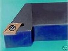 "1 Pafana Toolholder Square Shank 1/2"" Dia 32.52 DCMT 55°"
