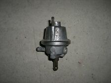 Benzindruckregler Fuel Pressure Regulator Lancia Delta Integrale 8V 3 bar