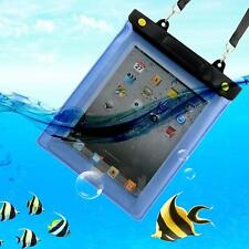 Waterproof hyse Pouch Sleeve Case Protection Skin Bag For iPad Mini Tablet SP2G
