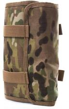 Map Case Organizer (MOLLE) in Multicam pattern by ANA Tactical Military ORIGINAL