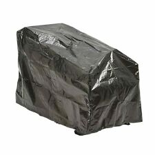 Yard Guard Universal Two-Stage Snow Blower Cover