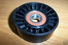 Mercruiser Serpentine idler PULLEY NON Grooved 496 Mag HO  818382 8M6500024