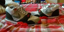 Nike Air Trainer 1 Mid PRM QS Infrared Grey uk7