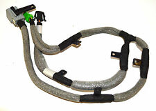 Genuine Jaguar Wiring Harness (application unknown) Part Number XR842354