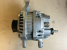 Dodge Caliber Avenger 1.8 2.0 Jeep Compass Patriot  2.0 2.4 Petrol Alternator