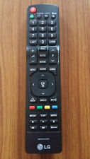 LG LCD/LED TV REMOTE CONTROL ORIGINAL(AKB72914202)