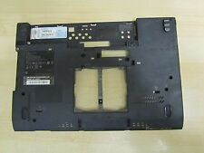 Lenovo ThinkPad X220 X230 Base Cover assembly 04W1421 worn corners + stickers