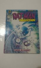 rat man collection 7