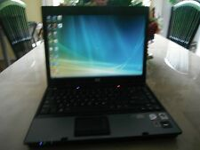 "HP 6910P 14.1"" Notebook - Customized"