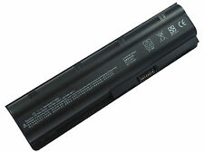 9-cell Laptop Battery for HP G72-250US