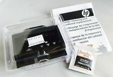 100% New In Retail Box 920 Printhead for HP 6000 6500 6500A 7000 7500A B210a
