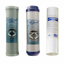 Reverse Osmosis Water Fed Pole Pure Water Filter RO