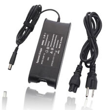 New AC Adapter for Dell Inspiron 1318 1545 1546 1551 PA21 Power Supply Charger